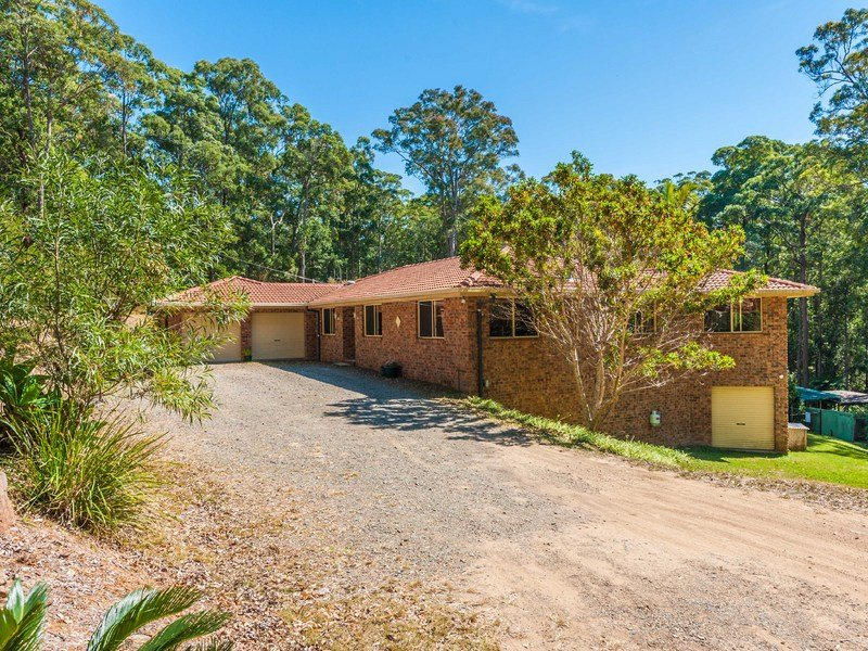 58 Tall Timber Road, Lake Innes, NSW 2446