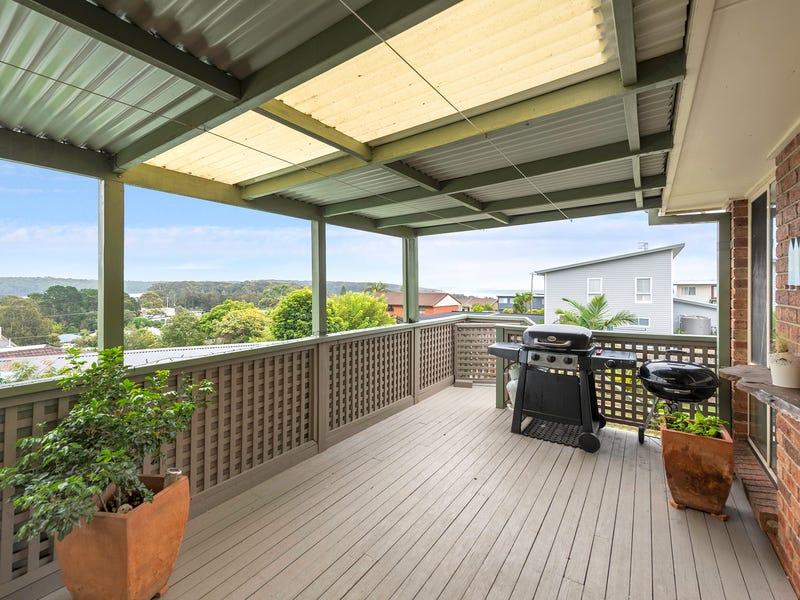 16 John Reilly Street, Dalmeny, NSW 2546