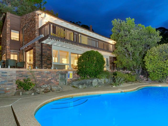53 Timaru Road, Terrey Hills, NSW 2084