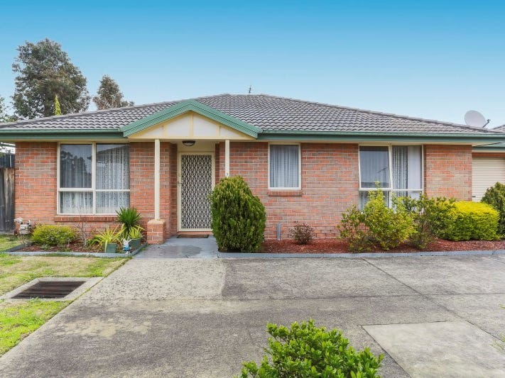 Unit 3,443 Ormond Road, Narre Warren South, Vic 3805