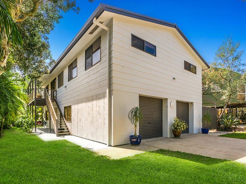 41 North Head Road, New Brighton, NSW 2483