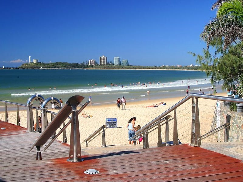19 oceanview cr, Mooloolaba, Qld 4557