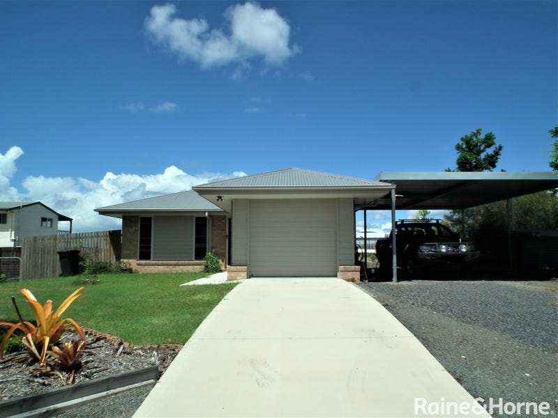 71 Mathiesen Road, Booral, Qld 4655