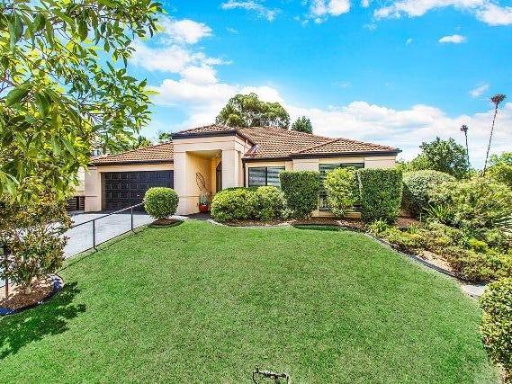1 Riveroak Drive, Mardi, NSW 2259