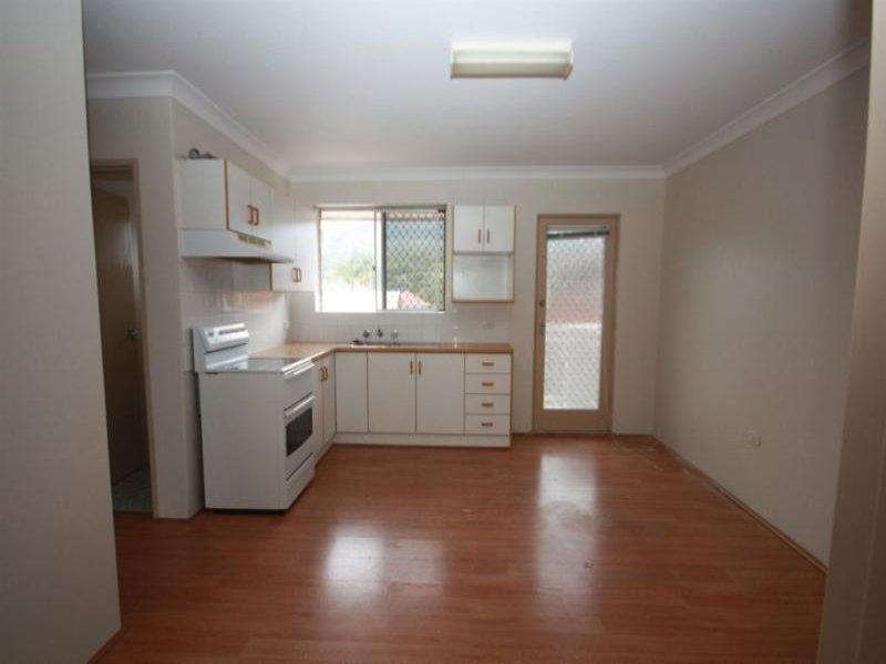 6/72 Park Rd, Bulli, NSW 2516