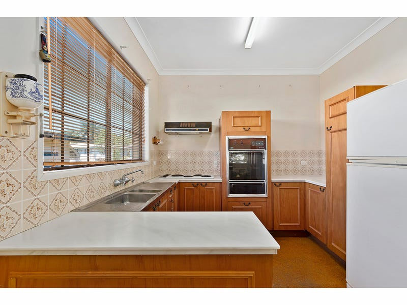 17 Rudd Street, The Range, Qld 4700