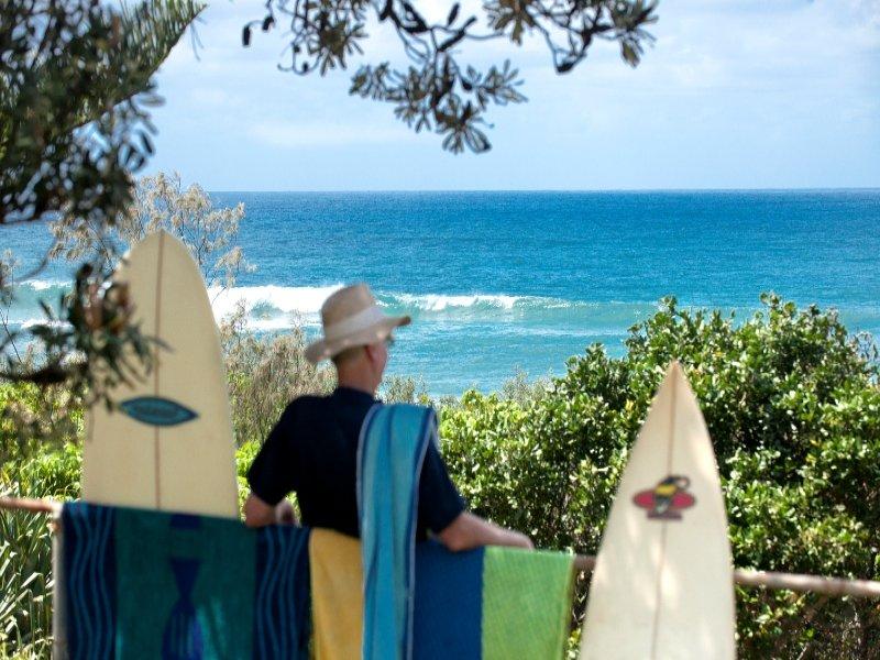 4 Tweed Coast Road, Hastings Point, NSW 2489