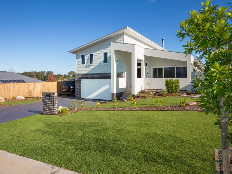 25 Parker Crescent, Berry, NSW 2535
