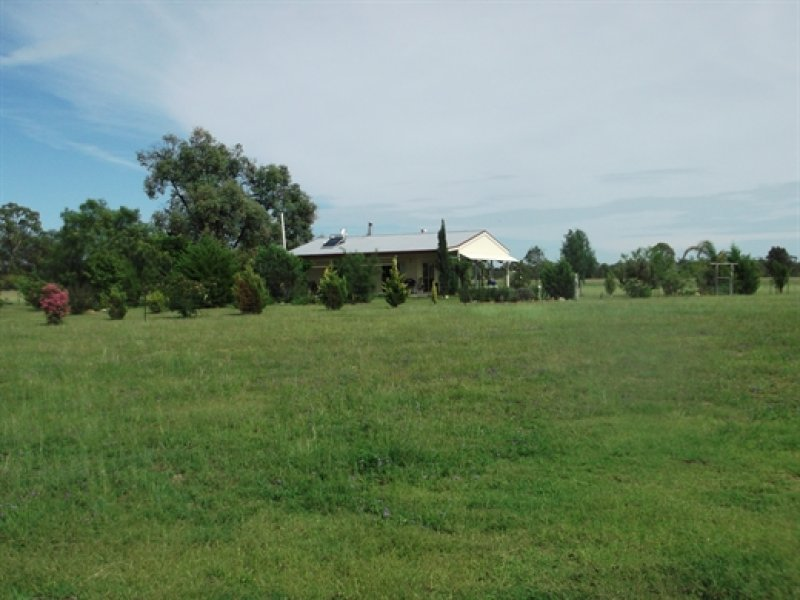 17, CAMP CREEK, Camp Creek