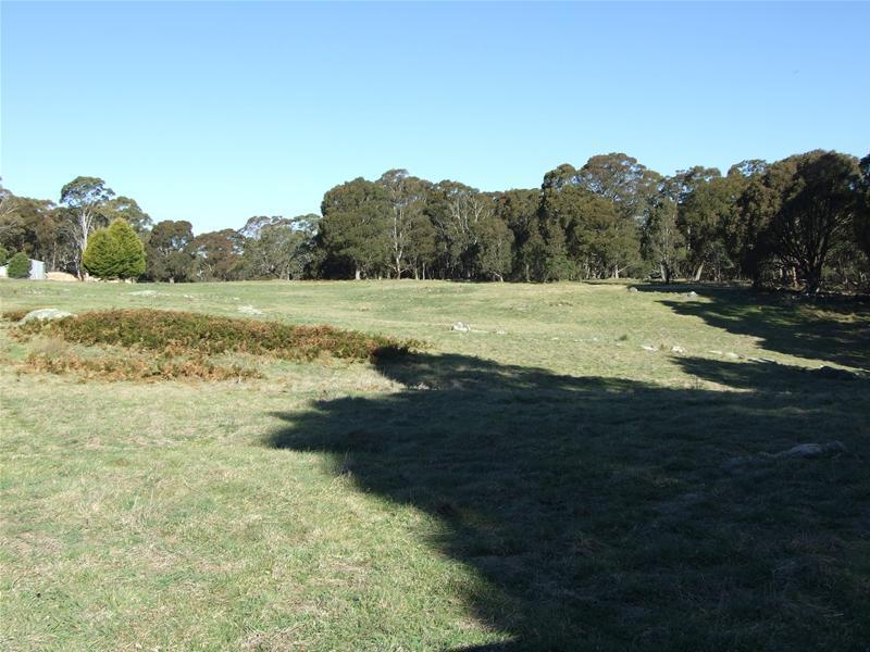 Lot 12 Ferndale Road, Oberon, NSW 2787