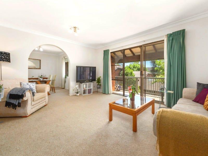 20/28 Curagul Road, North Turramurra, NSW 2074