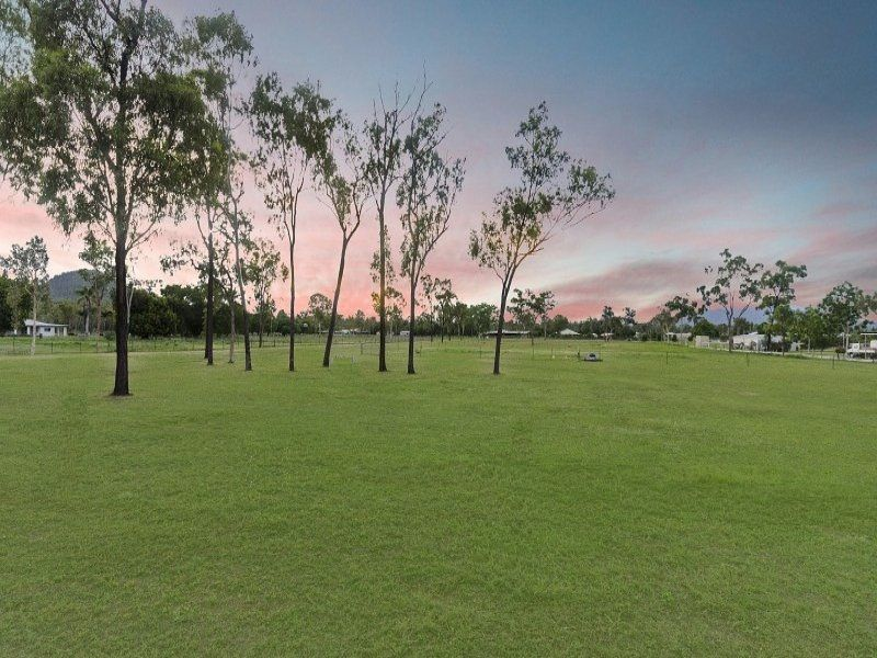60 Granitevale Road, Alice River, Qld 4817