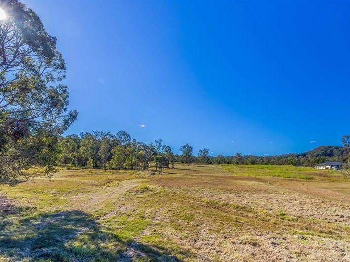 Lot/115 Tareeda Court, Spring Grove, NSW 2470