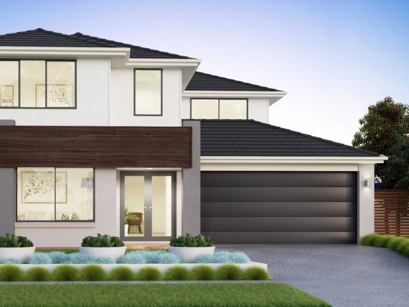 Lot /113 Orrong Drive, Officer, Vic 3809