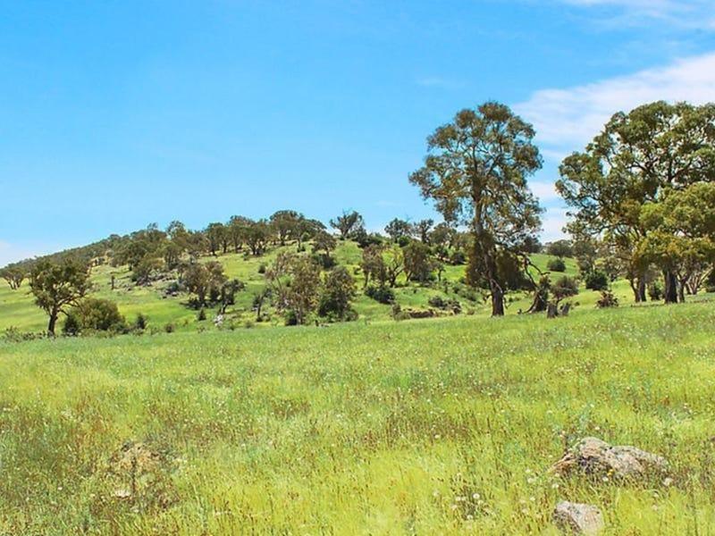 Lot 10 Boureong Drive, Gunning, NSW 2581