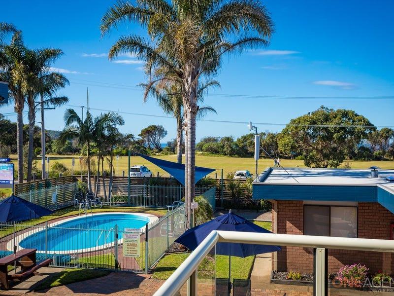 7/37 Ocean Drive, Merimbula, NSW 2548