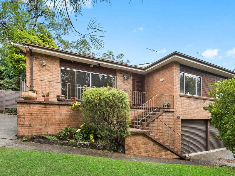 48 Mittabah Road, Asquith, NSW 2077