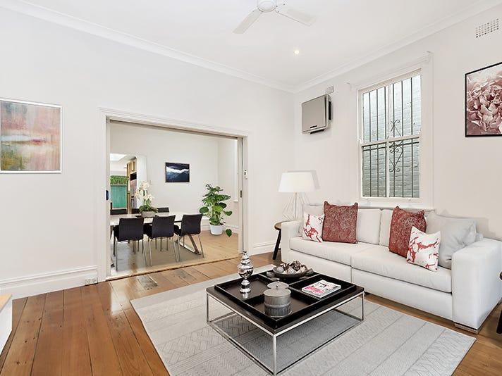 34 Hay Street, Leichhardt, NSW 2040
