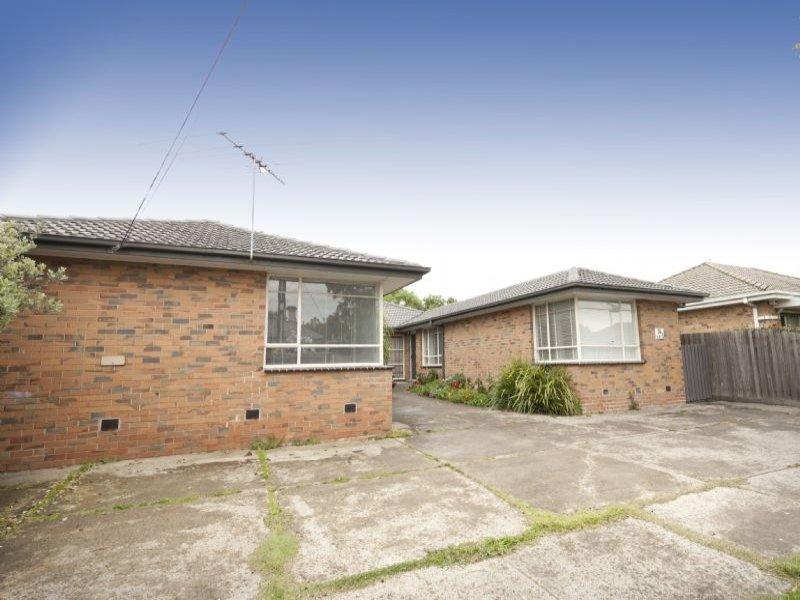 36 Robert Street, Spotswood, Vic 3015