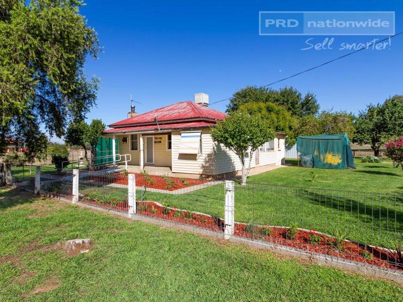 6 Kilpatrick Avenue, Gumly Gumly, NSW 2652