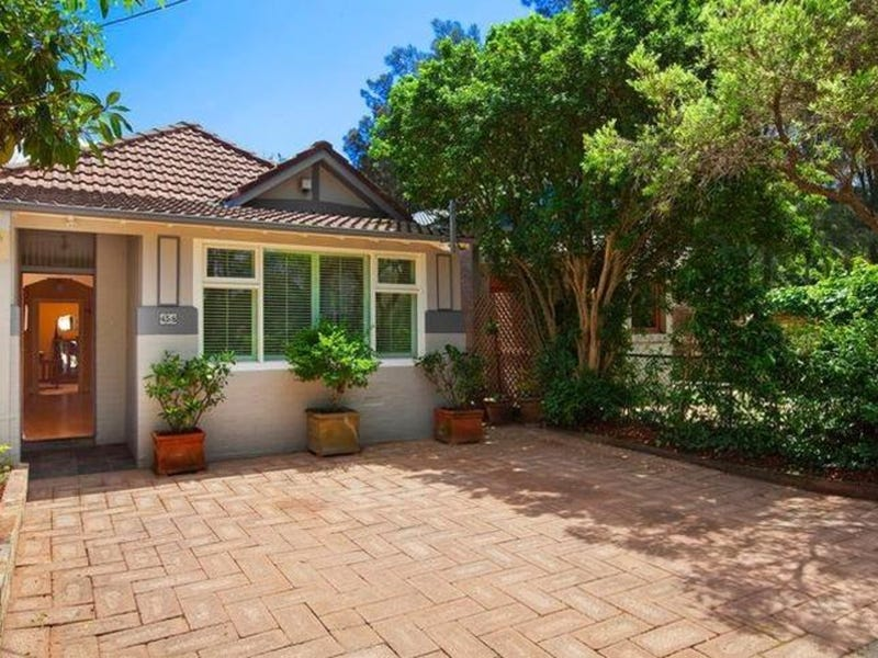 458 Willoughby Road, Willoughby, NSW 2068