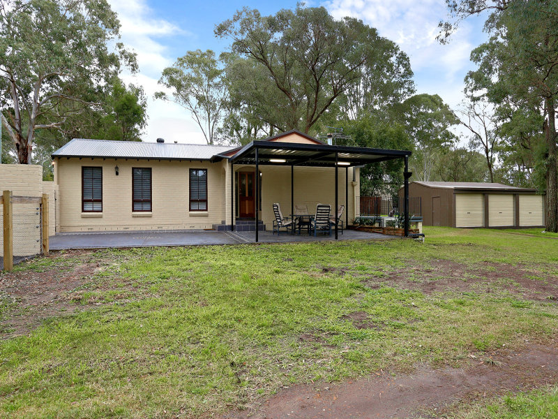 86 Grose Wold Road, Grose Wold, NSW 2753