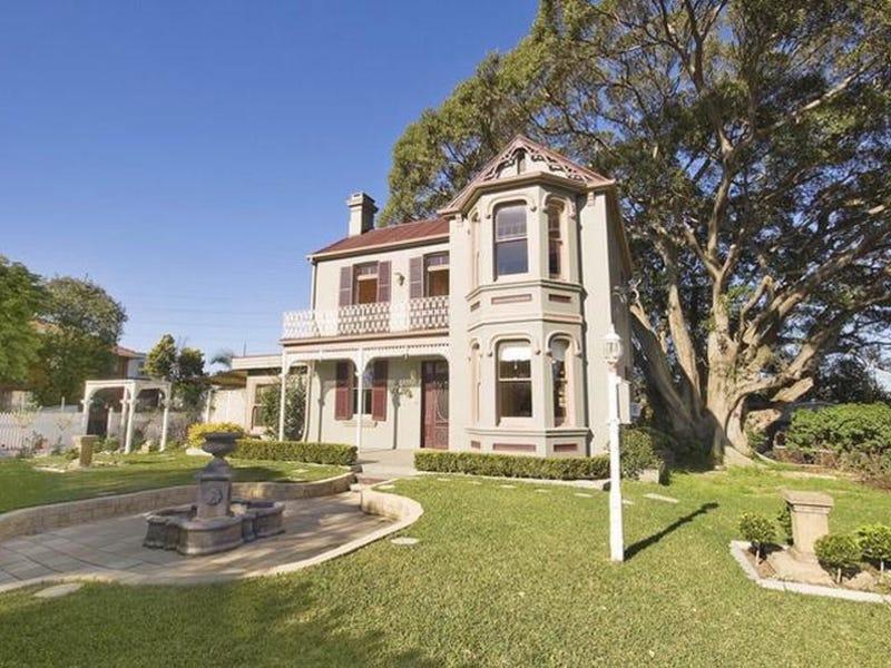228 Marsden Road, Carlingford, NSW 2118