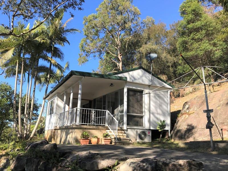 25 Nimala Avenue, Koolewong, NSW 2256