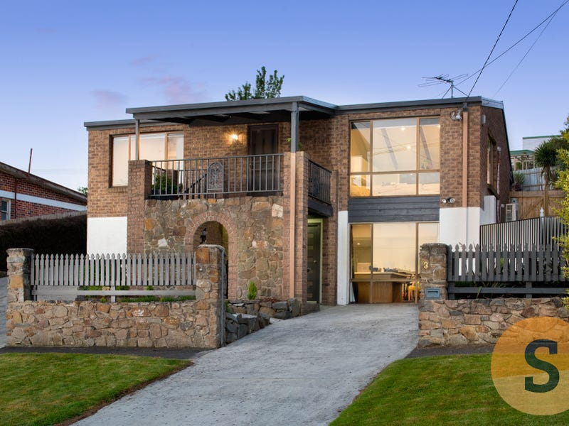 3 Bill Grove, Mowbray, Tas 7248