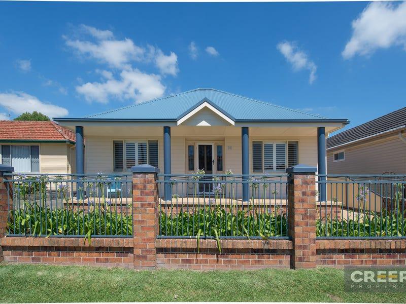 34 Wakal Street, Charlestown, NSW 2290