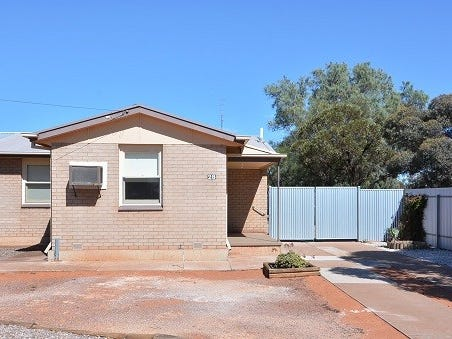 28 Clark Crescent, Whyalla Norrie