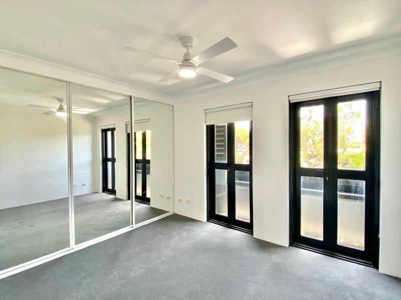 4/6-8 Albert Street, Newtown, NSW 2042