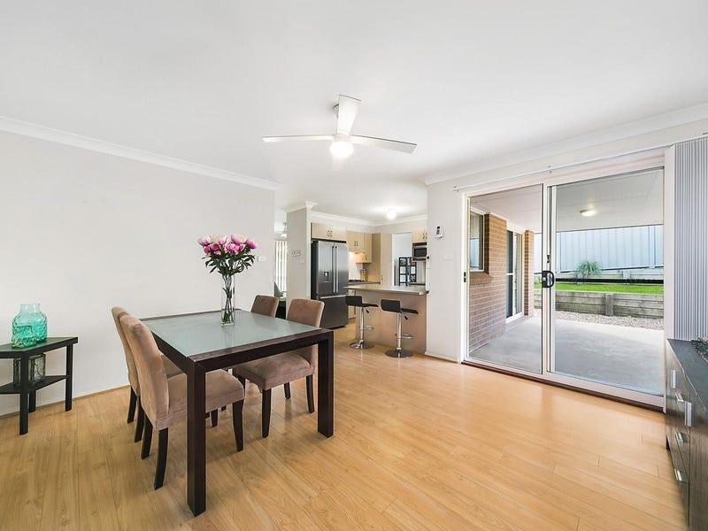 60 Ryans Road, Gillieston Heights, NSW 2321