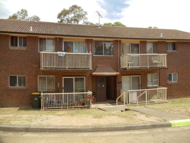 18/57 Jacaranda Avenue, Bradbury, NSW 2560