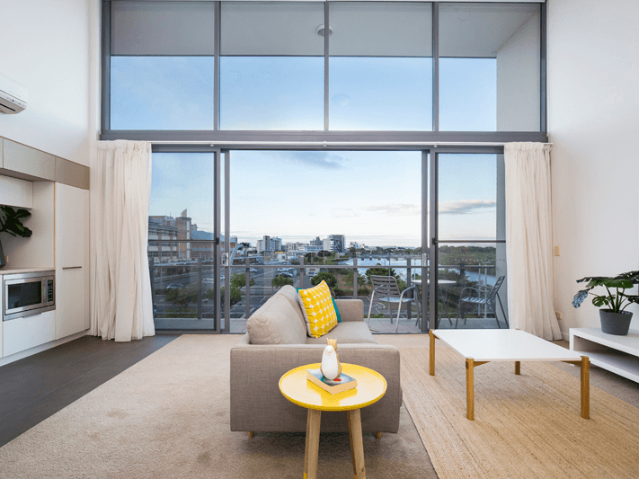 70/4 'Islington Apartments' Aplin Street, Townsville City, Qld 4810