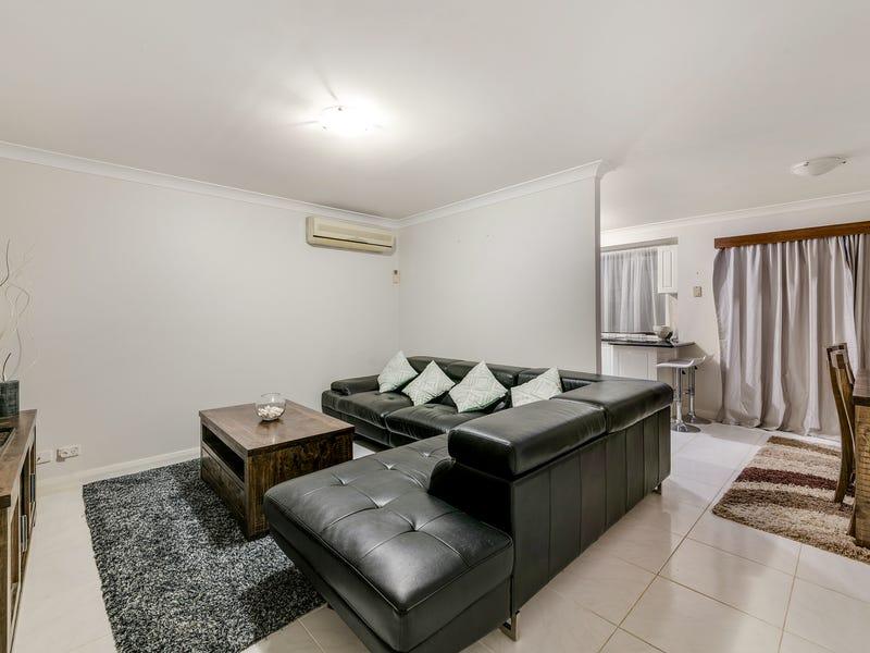 69 Clennam avenue, Ambarvale, NSW 2560