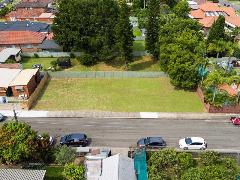 1 Barunga Street, Concord West, NSW 2138
