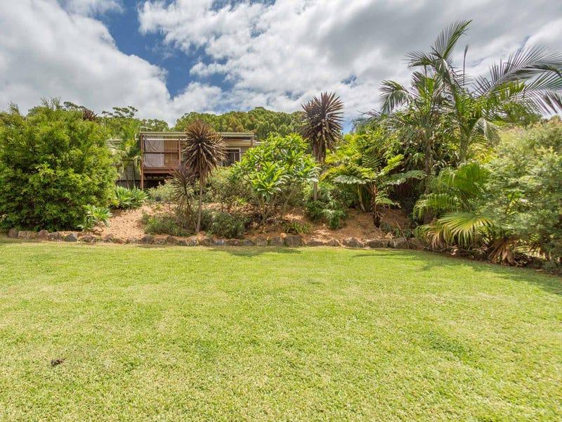 65 Hillcrest Avenue, Goonellabah, NSW 2480