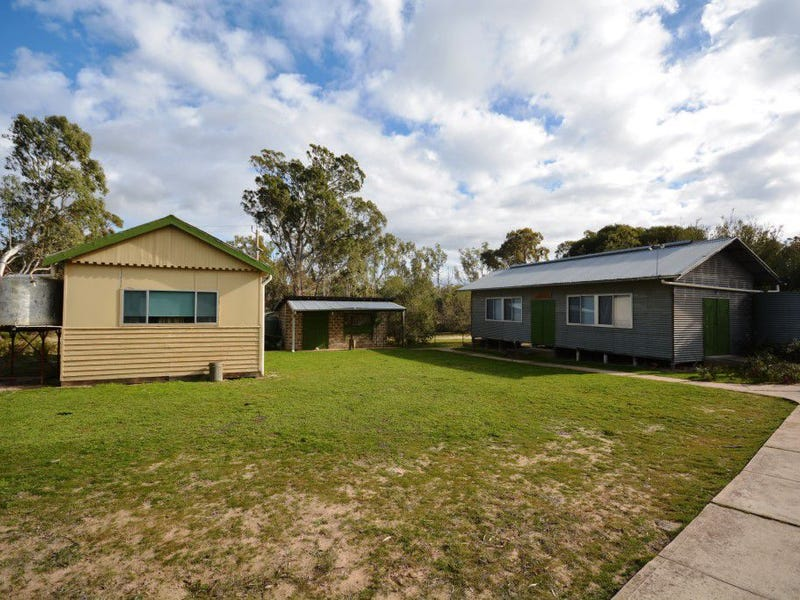 559 Mokepilly Road, Stawell, Vic 3380