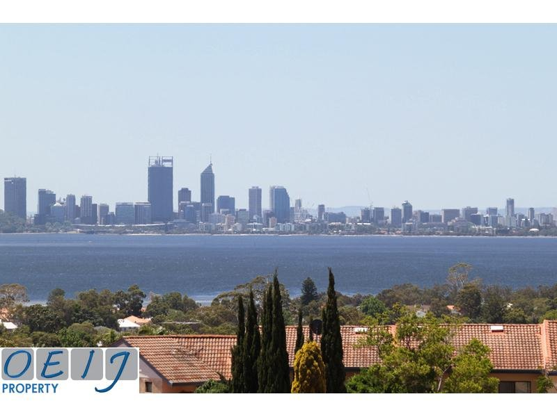 2/445 Canning Highway, Melville, WA 6156