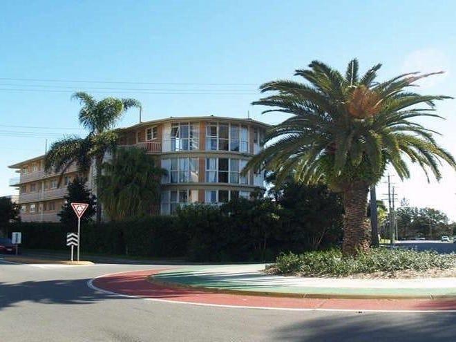 4/45 Watson Esplanade, Surfers Paradise, Qld 4217