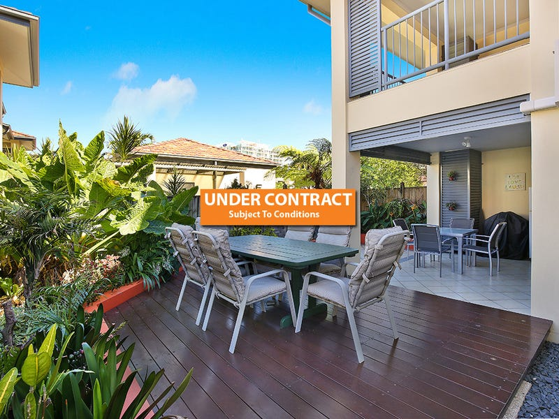 35/1 Millennium Circuit - Vardon Point, Pelican Waters