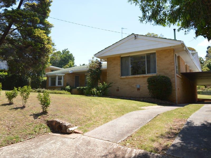 19B Wirra Wirra Street, East Toowoomba, Qld 4350