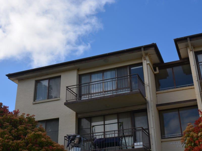 8/11 Queen Street, Goulburn, NSW 2580