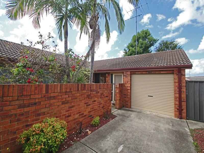 1/6 Banderra Road, South Penrith, NSW 2750