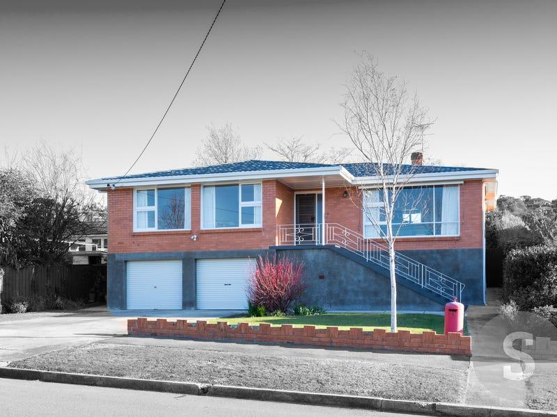 20 Rintala Street, Newstead, Tas 7250
