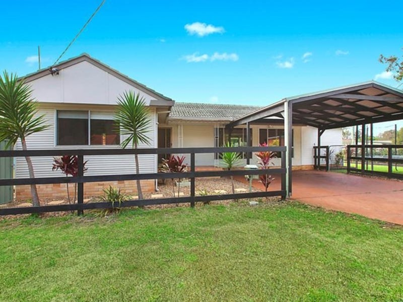 85 Lonepine Avenue, Umina Beach, NSW 2257