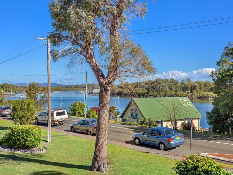 15/106-108 Little St, Forster, NSW 2428