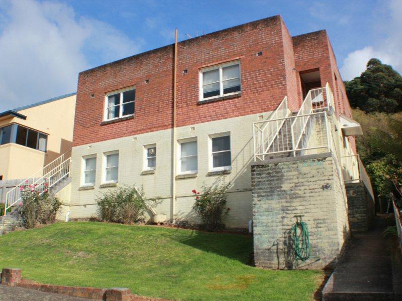 Unit 3/46 Moody Street, Burnie, Tas 7320