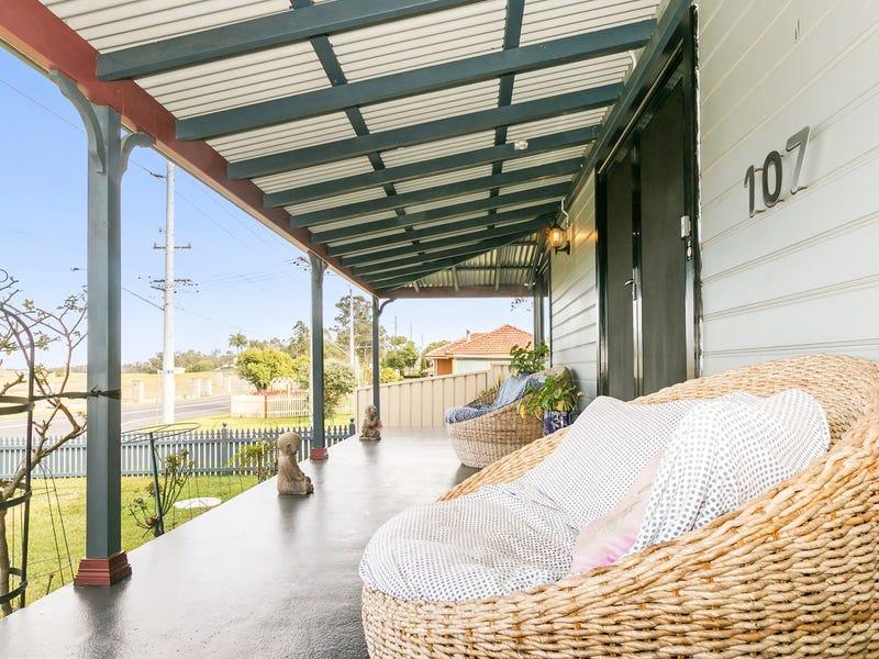 107 King Road, Wilberforce, NSW 2756